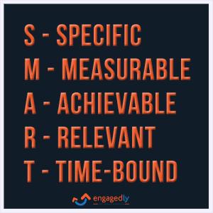Engagedly_SMART_Goals