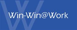 WWaW_Logo_large