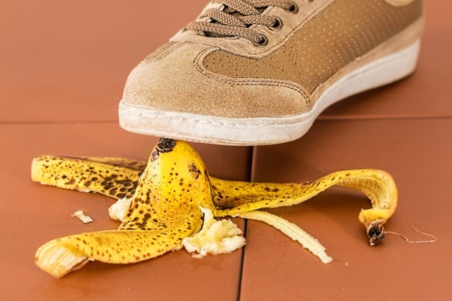 14 Mistakes That Can Destroy Employee Engagement In Your Organization