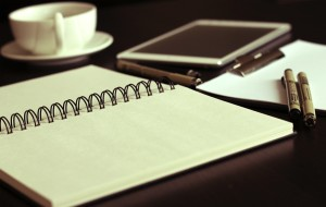 3 key reasons to have 360 degree feedback in your organization