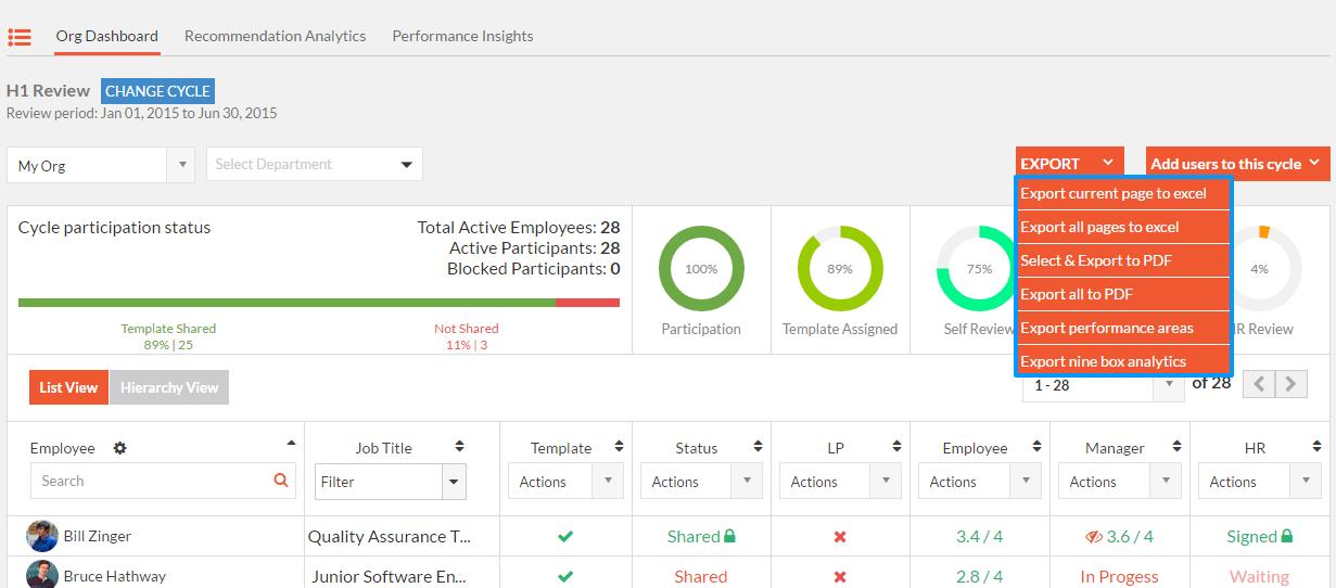 Performance_Export_1