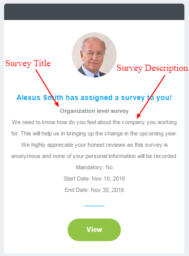 Survey_Email_Template