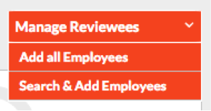 Manage Reviews