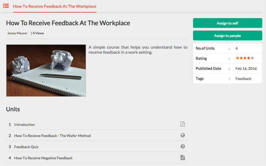 how-to-receive-feedback-at-the-workplace2