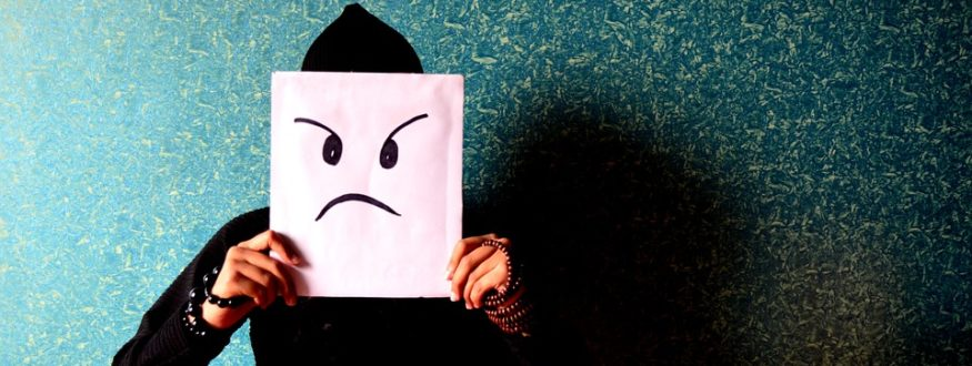 How To Deal With Angry Employees?