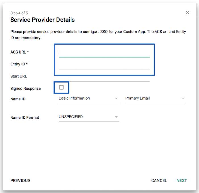 service-provider-details