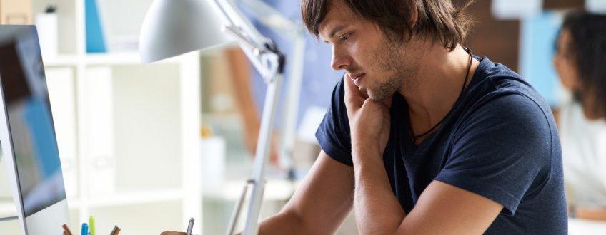 employee performance appraisal software