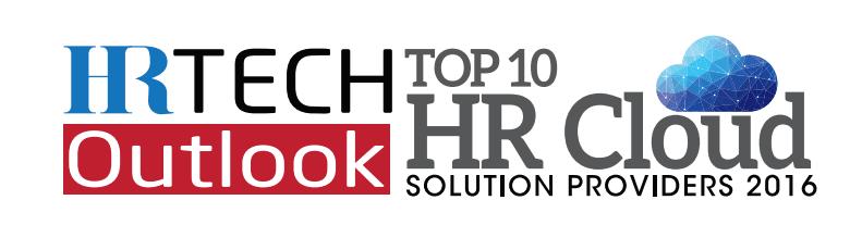 HR_Tech_Outlook