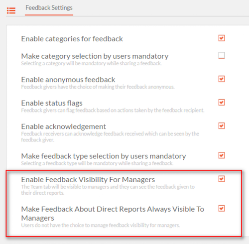 enable-feedback-visiblity-for-manager