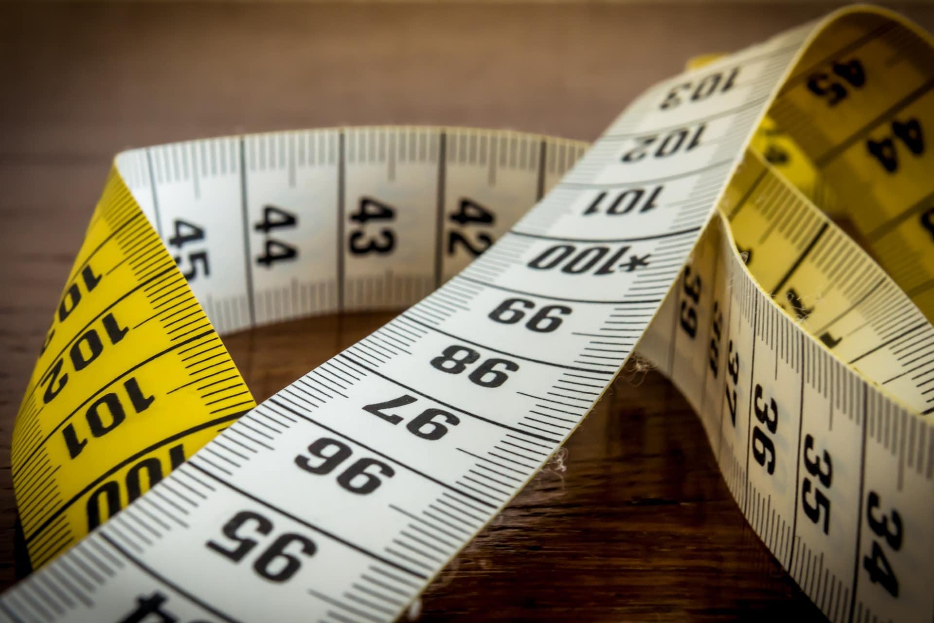 tape-measure-1186496_1920