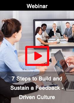 7-step