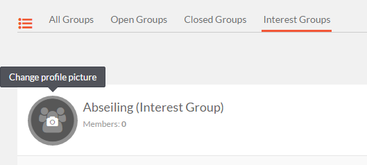 Icon_change_interest_group