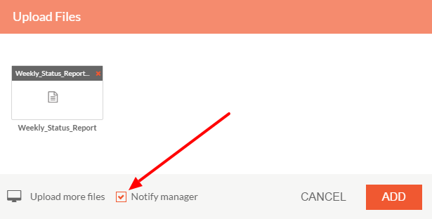 Notify_manager