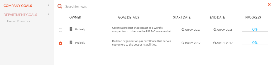 Aligning_Goal_To_Organization_2