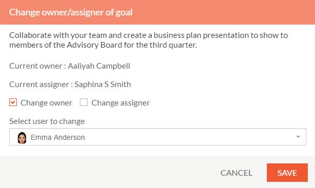 Goals_Owner_Assigner_Change2