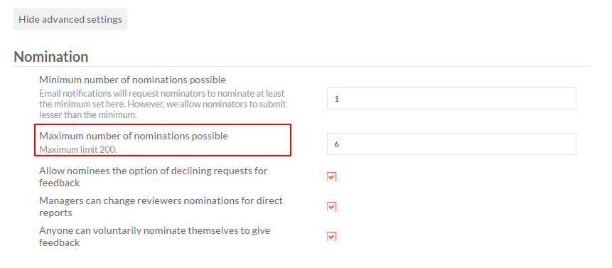 Nomination_Limit