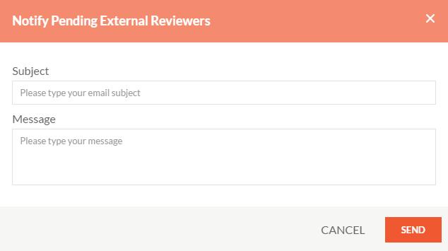 Notify_external