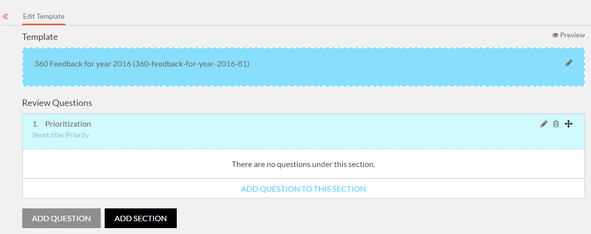 add_question_to_this_section