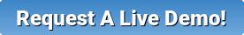 button_request-a-live-demo