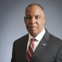Henry G Jackson