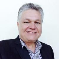 Michael VanDervort