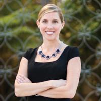 Stacy Donovan Zapar