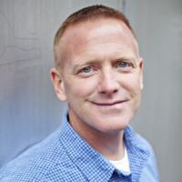 Tim Sackett