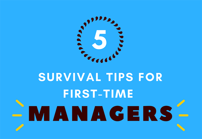 Header---5-Survival-Tips-For-First-Time-Managers